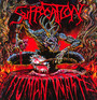 Human Waste - Suffocation