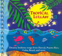 Tropical Lullaby - V/A