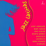 Jazz Latines - Chesky Records