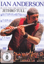 Plays Classical Jethro Tu - Ian Anderson