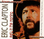 Early On The Morning - Eric Clapton
