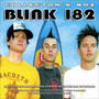 Collector's Box - Blink 182