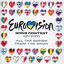Eurovision Song Kiev 2005 - Eurovision Song Contest