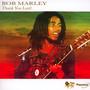 Thank You Lord - Bob Marley