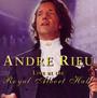 Live At Royal Albert Hall - Andre Rieu
