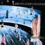 Pawn Hearts - Van Der Graaf Generator