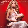 Fijacion Oral vol.1 - Shakira