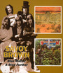 Blue Matter/A Step Furth - Savoy Brown
