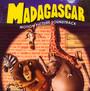 Madagascar  OST - Hans    Zimmer
