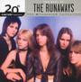 20th Century Masters - The Runaways