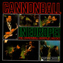 Cannonball In Europe - Cannonball Adderley