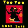 Łobi Jabi - Voo Voo