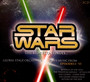 Star Wars: Music From Episodes I-VI  OST - Global Stage Orchestra