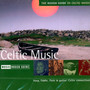 Rough Guide To Celtic Music - Rough Guide