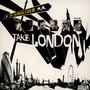 Take London - The Herbaliser