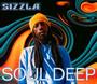 Soul Deep - Sizzla