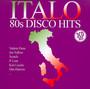 Italo 80s Disco Hits - ZYX Italo Disco