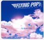 Fly To Me Now - Flying Pop's