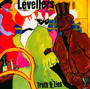 Truth & Lies - The Levellers