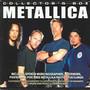 Collector's Box - Metallica