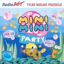 Mini Mini Party - Mini Mini