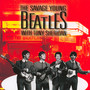The Savage Young Beatles - The Beatles