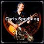 Guitar Jamboree - Chris Spedding