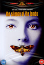 The Silence Of The Lambs - Movie / Film