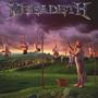 Youthanasia - Megadeth