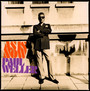As Is Now - Paul Weller