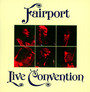 Live Convention - Fairport Convention