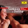 Saint Saens: Samson Et Dalila - Daniel Barenboim