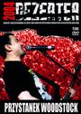 Przystanek Woodstock 2004 - Dezerter