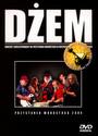 Przystanek Woodstock 2004 [II] - Dżem