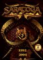 1992-2004 - Saratoga