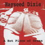 A Hot Piece Of Grass - Hayseed Dixie