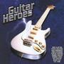 Guitar Heroes - Guitar Heroes