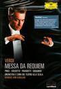 Verdi: Messa Da Requiem - Herbert Von Karajan