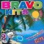 Bravo Hits 2005 Lato - Bravo Hits Seasons