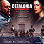 Cefalonia  OST - Ennio Morricone