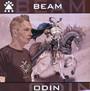 Odin - Beam
