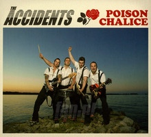 Poison Chalise - Accidents