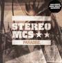 Paradise - Stereo Mc's