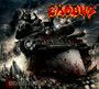 Shovel Headed Kill Machine - Exodus