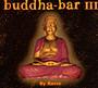 Buddha Bar:  3 - Claude Challe