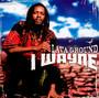 Lava Ground - I Wayne