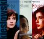 Bleu/Blanc/Rouge [Trois Couleurs] - Zbigniew Preisner