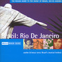 Rough Guide To Brazil: Rio - Rough Guide To...