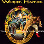 Tales Of Ordinary Madness - Warren Hayes