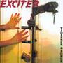 Violence & Force - Exciter